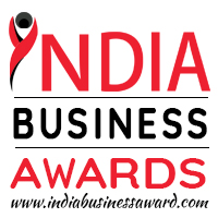 india-business-award