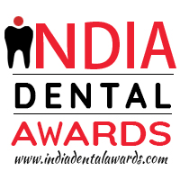 india-dental-awards
