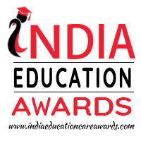 india-education-awards
