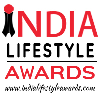 india-lifestyle-awards