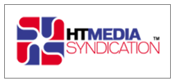 HT Media Syndication